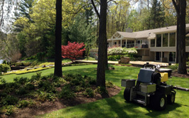 Kentwood Landscapers