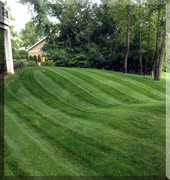 Landscaping Companies In Ada